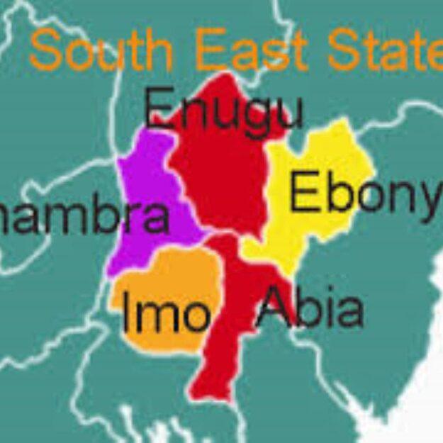 Allow Igbo to go, northern elders urge Federal Govt