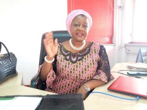 ANALYSIS: Unraveling the many lies of Buhari's aide nominated as INEC commissioner