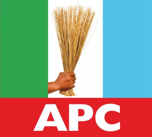 Anambra Election: APC announces date for primary