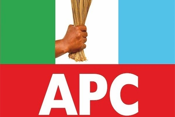 APC Cross River Orders 3 million Bunches Of Brooms