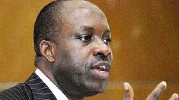 APGA's crisis escalates as faction suspends Soludo ahead of Anambra governorship primaries