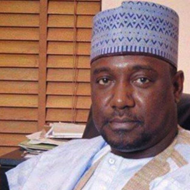Bandits Are Not Fulanis But Foreigners Hired To Cause Problems For Us – Governor Sani Bello