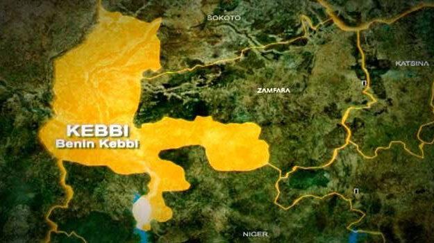 Bandits Kill 66 Residents In Kebbi