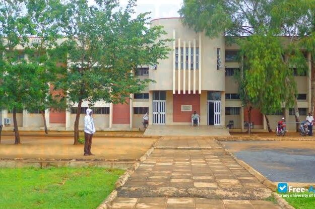 Bauchi Polytechnic Suspend Students, After Protesting Water Scarcity In Hostels