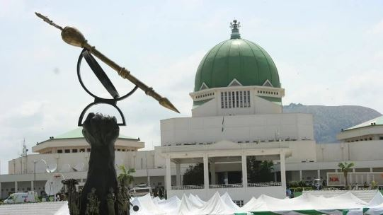 BREAKING: Court Orders RMAFC To Reduce Salaries & Allowances of National Assembly Members