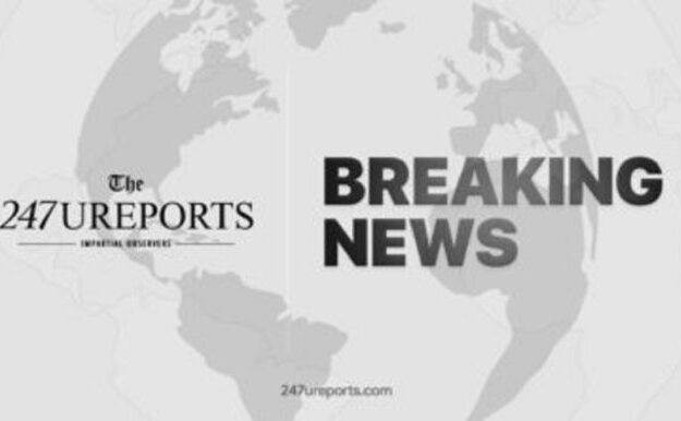 Breaking: Factional Anambra PDP chairman suspends ward delegate election