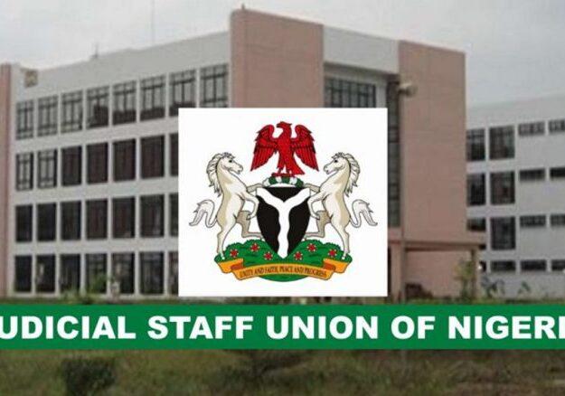 Breaking: Judiciary workers suspend strike