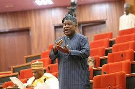 Buhari loses properties to AMCON over N600 million debt