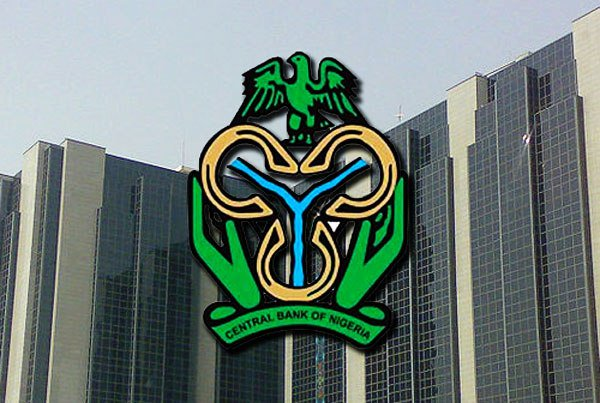 CBN boosts forex allocation to banks
