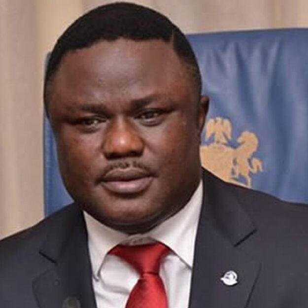Cross River: Gov Ayade sacks another Commissioner