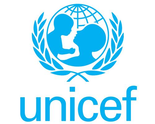 DRC volcanic eruption: UNICEF working to restore water supply amid cholera threat