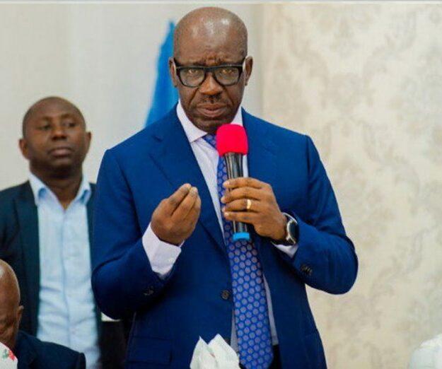 Edo Politics Must Change For Better, Says Obaseki
