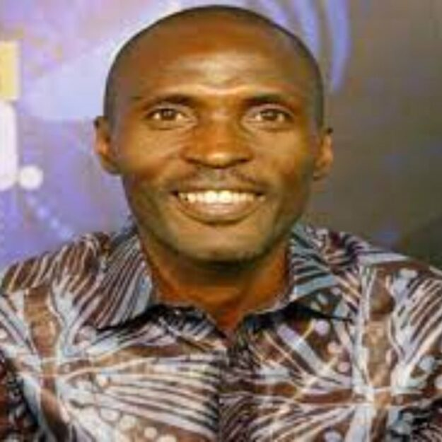 ESN Kidnapped, Forced Policewoman To Identify Other Officers For Assassination – Kayode Ogundamisi