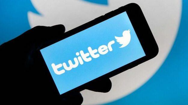 EU, UK, three others condemn Twitter ban in Nigeria