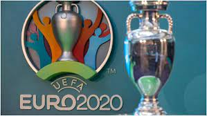 Europe's Deadliest Strikers: Lukaku, Kane, Benzema, and Lewandowski Set To Light Up Euro 2020