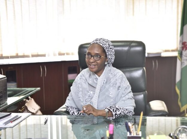 FG seeks additional $1.7bn loan to fight insecurity