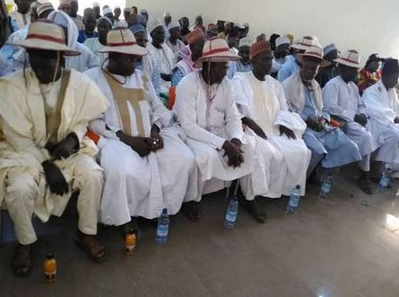 Fulani People Are Being Cheated Despite Providing Milk, Meat And Shoes For Nigeria — Livestock Breeders Association
