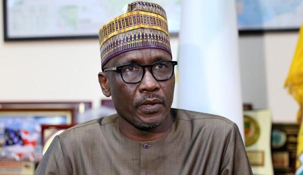 Govt pays over N4bn on 51m litres of petrol not consumed by Nigerians