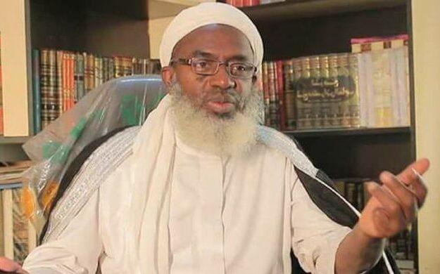 Gumi knocks Army as 200 killed in Zamfara despite Buhari's no-fly zone