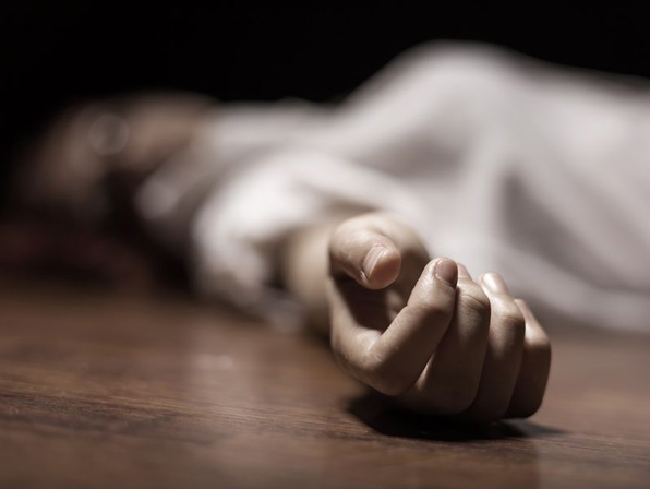 Horror! SS3 Student Shot Dead As Rice Smugglers, JBPT Clash In Badagry