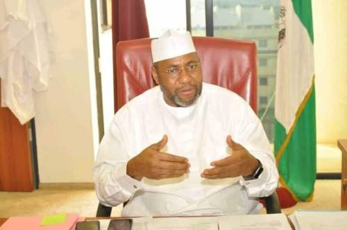 How Angry Youths And Constituents Booed, Chased Away Senator From Wedding In Katsina – Eyewitness Reveal