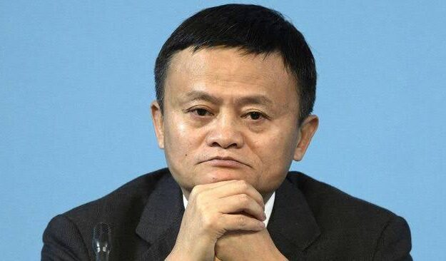 How China Ruined Jack Ma's Business Empire Within 9 Months, Took Over His Assets – Forbes