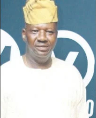 How I Became Crippled After My NDLEA Encounter – Nigerian Actor, Baba Suwe Recounts