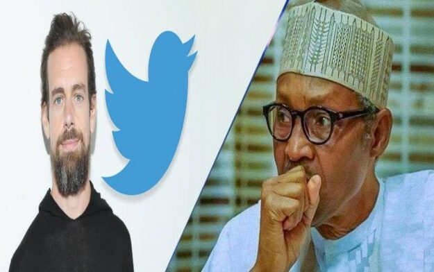How to bypass the FG's Twitter ban through VPN