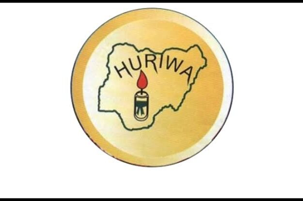 HURIWA Requests National Assembly To Summon The IGP Over An Alleged SARS Outbreak In The Southeast