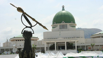 Ignore FG, Keep Using Twitter – National Assembly Minority Caucus Tells Nigerians