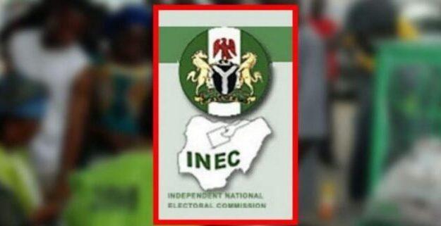 INEC online portal for voter registration commence s June 28