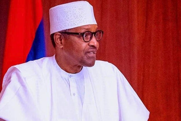 IPOB Have Nowhere To Go, We Will Send Military After Them – Buhari
