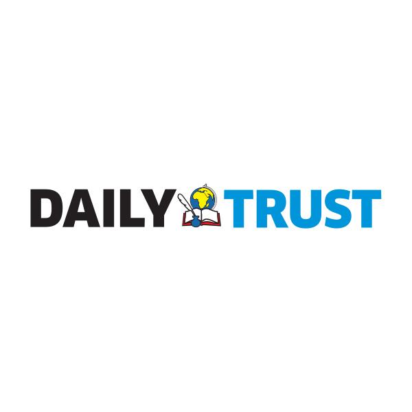 Journalist shot dead in Ibadan