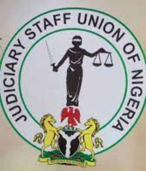 Judges, Magistrates Are Not On Strike, Can Deliver Judgement – JUSUN