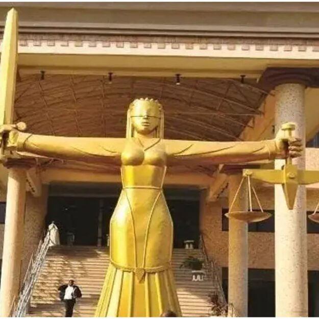 JUSUN strike: Court to resume next week as FG concludes meeting