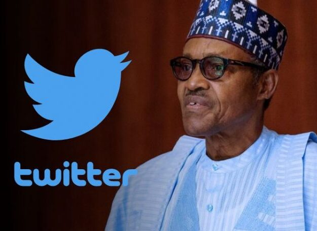 #KeepItOn: Twitter Promises To Bypass Buhari's Ban And Restore Access To Nigerians