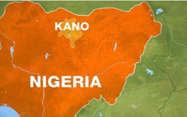 King Of Igbos In Kano Condemns Killings, Kidnappings, Banditry Across The Country