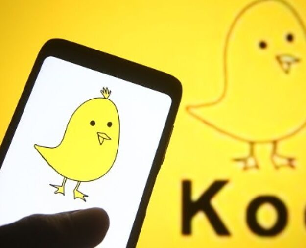 Koo plans to expand to Nigeria