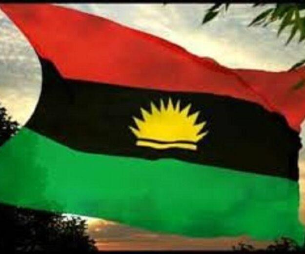 MASSOB replies Buhari, says Nigeria's days of existence are numbered