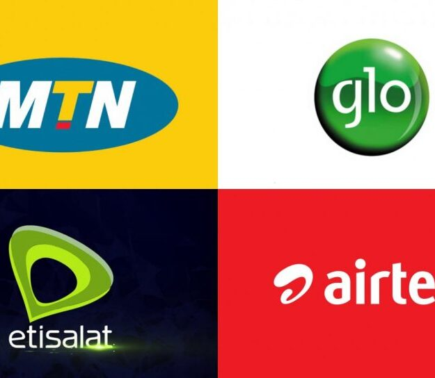 MTN, AIRTEL, GLO, others face risk of huge losses blocking Twitter in Nigeria