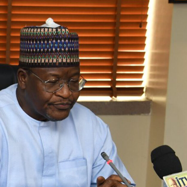 NCC to unveil new voice tariff between local, international operators