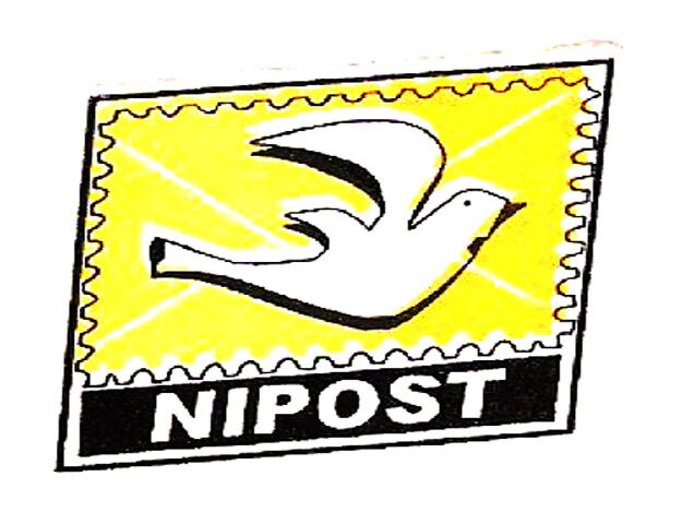 New law restricts NIPOST service to only postal operations