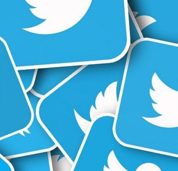 NGOs, Four Journalists Sue Nigeria Govt At ECOWAS Court For Twitter Ban