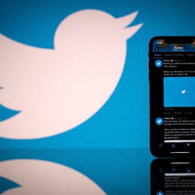 Nigeria Loses N2 Billion Daily To Twitter Ban – NetBlocks