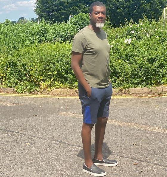 """Nigerians Expect Justice"" – Reno Omokri Reacts As EFCC Confirms Tinubu's Probe"
