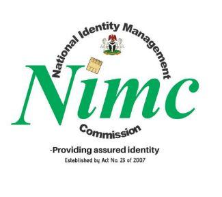 NIN Enrolment: NIMC Seeks N25bn For Storage Servers