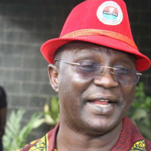 NLC set to resume strike in Kaduna