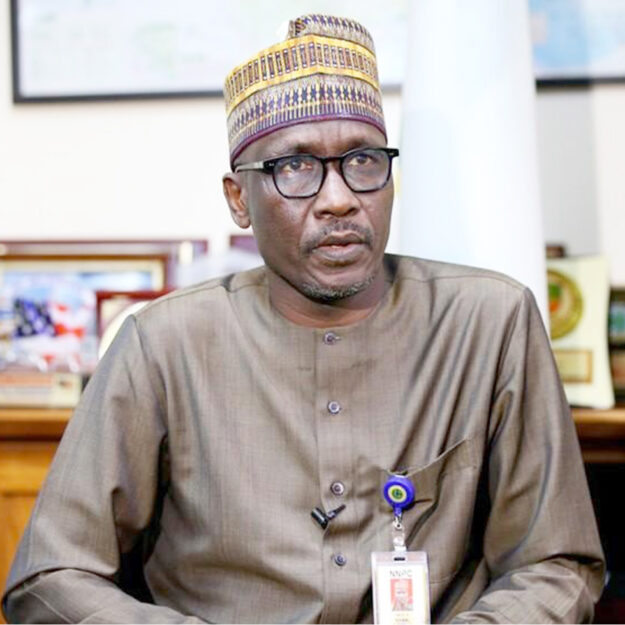 NNPC, EFCC, others to tackle fuel smuggling, crude oil theft