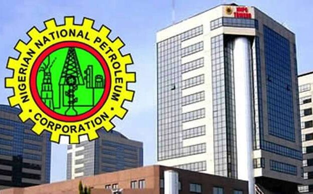 NNPC solicits for $2.5bn to finance stake in Dangote refinery