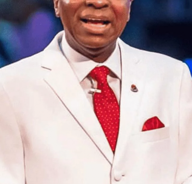 Only Church Investments, Believers Surviving In Nigerian Economy – Bishop Oyedepo